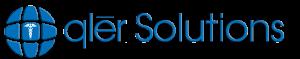Qler Solutions