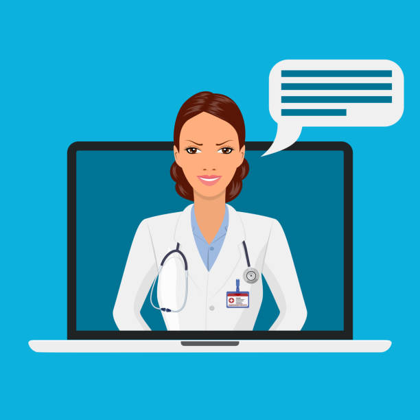 qler solutions tele health